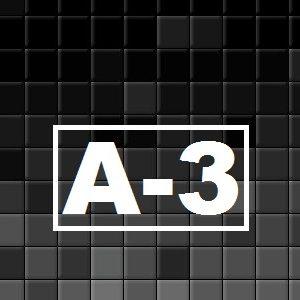 MULTIFUNCIÓN A-3 MONOCROMO