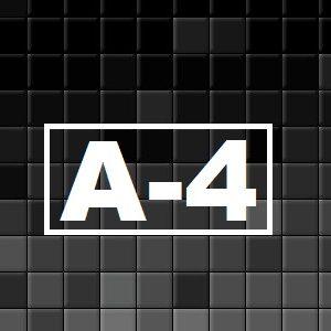 MULTIFUNCIÓN A-4 MONOCROMO
